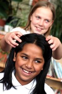 Massage-in-Schools-Programe-51