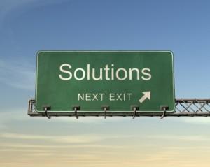 Solutions-Nex-Exit