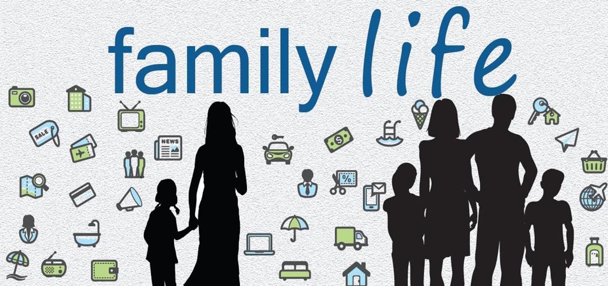 family_life_slide